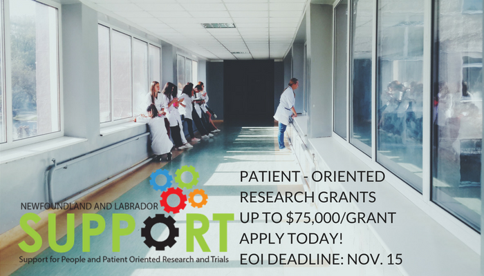 PATIENT-ORIENTED-RESEARCH-GRANTSUP-TO-$75,000-2FGRANT-AVAILABLEAPPLY-TODAY!EOI-DEADLINE-NOV-15.png